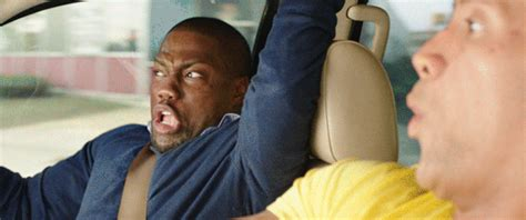 fast and furious kevin hart dwayne johnson and kevin hart make an unexpected team in