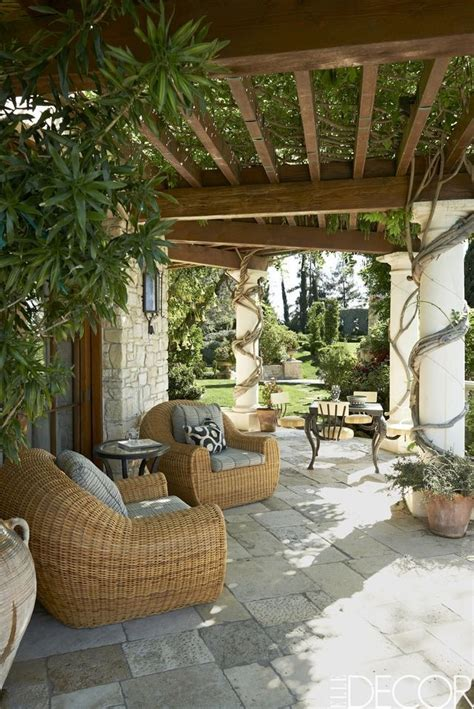 small patio decorating ideas photos best 25 small patio furniture ideas on small