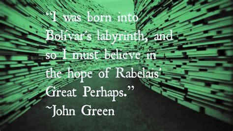 john green wallpaper quote looking for alaska john green quotes quotesgram