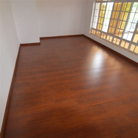 laminate flooring kenya 28 images floor decor kenya