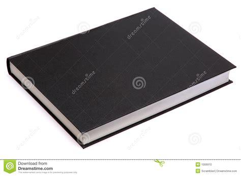 libro little black book the black book stock photo image 1006910