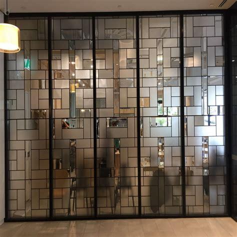 glass frameless doors melbourne melbourne frameless glass