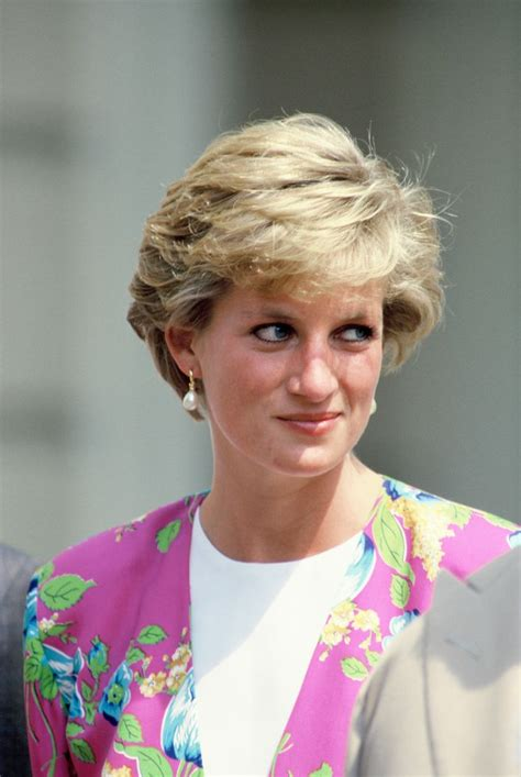 hairstyles princess diana cut 17 best images about haircut on pinterest dorothy hamill