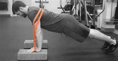 Push Up Or Surgery For by Best 4 Pectus Excavatum Exercises Forget About Surgery
