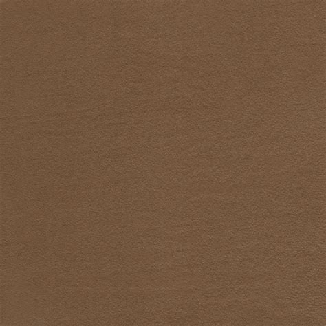 Brown Microsuede by Copper Brown Microsuede 22955 Fashion Fabrics