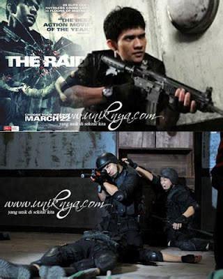 film action indonesia yang mendunia k o e d a h i t a m 5 film indonesia yang mendunia