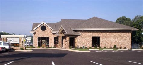 Midwest Home Design Inc Fort Wayne In Dci Midwest Eye Consultants