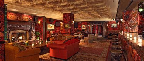 house of blues foundation room hob foundation room at mandalay bay