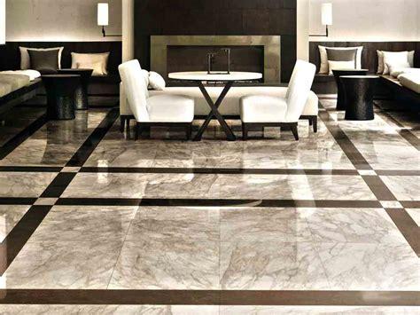 cristallizzazione pavimenti euroclean 187 i segreti della cristallizzazione pavimenti