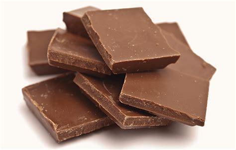 milk chocolate recipes wiki fandom powered by wikia