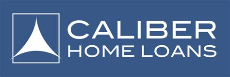 caliber home loans reviews caliber home loans reviews