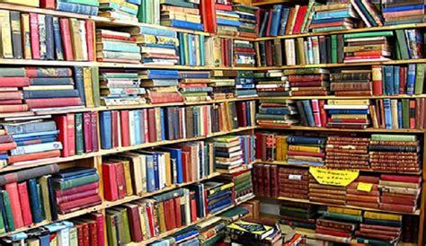 libros gratis 2014 13 sitios web donde descargar libros gratis sin problemas de copyright i parte nerdilandia