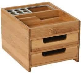 lade da scrivania houten kantoorartikelen houten relatiegeschenken