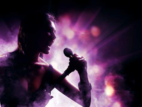 top collection of karaoke wallpapers karaoke wallpapers sing karaoke wallpapers high quality download free