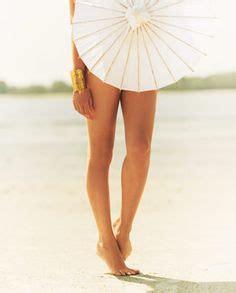 haut sch 246 ne beine im sommer brigitte de sommer sonne strand und sch 246 ne glatte beine on