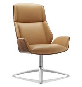 design kruze lounge chair high back