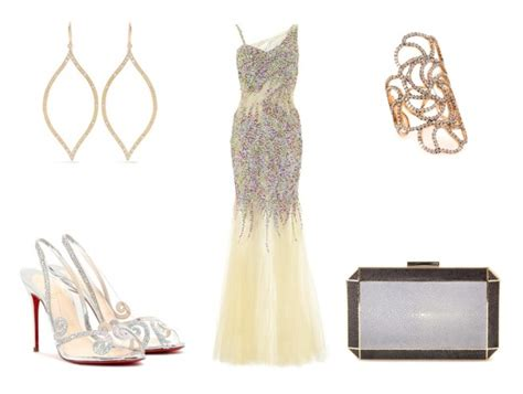 great gatsby themed fancy dress the great gatsby daisy dress and outfit idea for a theme