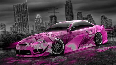 blue girly cars pink cars 2014 pixshark com images galleries with
