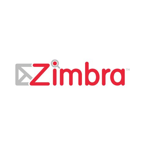 tutorial zimbra 8 how to install zimbra collaboration suite 8 6 0 on centos