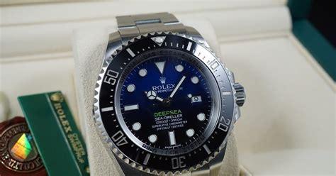 Harga Jam Tangan Burberry Asli harga jam tangan rolex asli 2016 software kasir