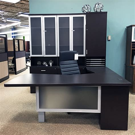 modern furniture store dallas office furniture store office furniture dallas
