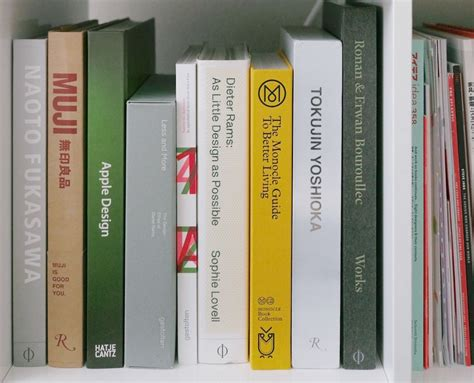 best interior design books to read great books for designers to read in 2016 design pttrns
