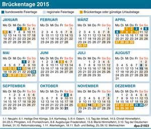 Kalender 2018 Fasching Baden Württemberg Kalender 2015 Nrw Ferien Feiertage Excel Vorlagen Chainimage