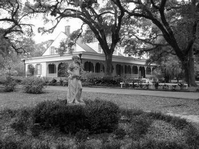 myrtle house a ghost story from the myrtles plantation