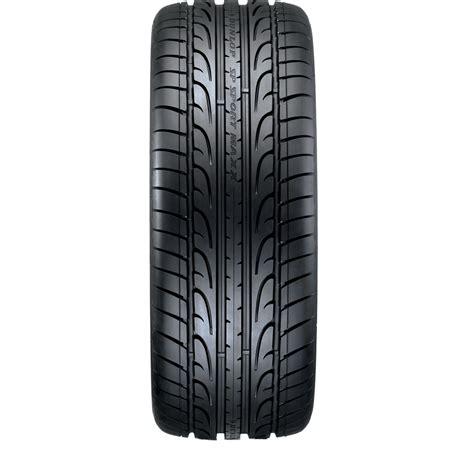 tread pattern name racing tire tread pattern www pixshark com images