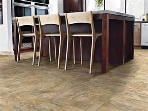 Shaw Resilient Flooring Shaw Array Luxury Vinyl Tile Plank