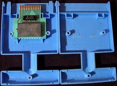 Atari 2600 VCS Air Raid : scans, dump, download ... Atari 2600 Emulator Download