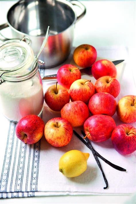 les ingr 233 dients de la recette de p 226 te de pomme facile recette de p 226 te de pomme facile le pas