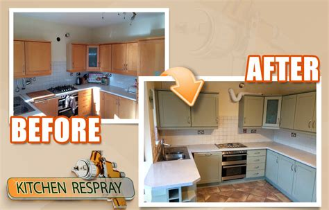 spray painter bundaberg kitchen respraying kitchen respray