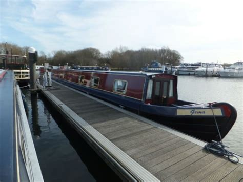 thames river boat hire oxford boating holidays river thames