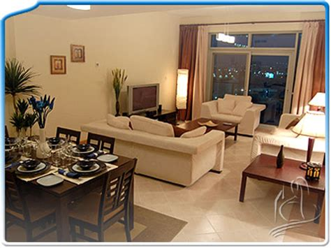 one bedroom apartment in dubai rent 1 bedroom apartments in dubai marina fully