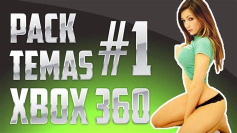 imagenes para perfiles de xbox 360 pack de temas gratis para xbox 360 1 2014 gears of war