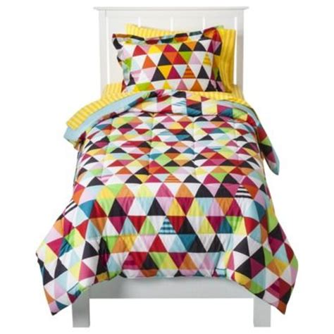 target kid bedding how cute is this kid s bedding from target i need it