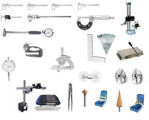 teravin tools