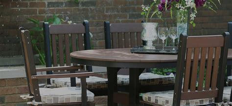 patio furniture northville michigan just another