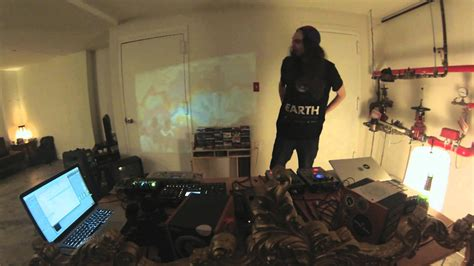 Boiler Room Nyc by Top Boiler Room Nyc X 002 Live Show