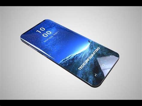 samsung galaxy s10 edge best phone of the world