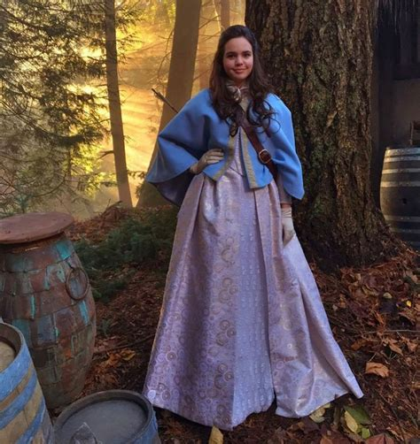 bailee madison on once upon a time 45 best bailee madison images on pinterest bailee