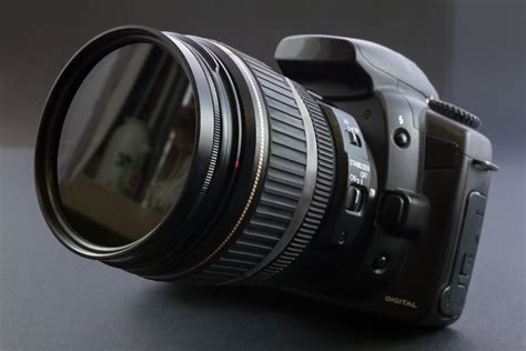 dslr or digital what is a digital single lens reflex