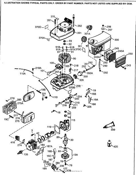 phonograph cartridge wiring diagram phonograph diagram