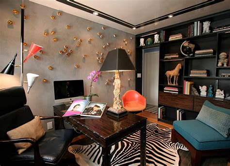 artistic home decor 7 tips for home office lighting ideas