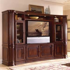 Bdi Tv Cabinet Furniture Gt Entertainment Furniture Gt Entertainment Center