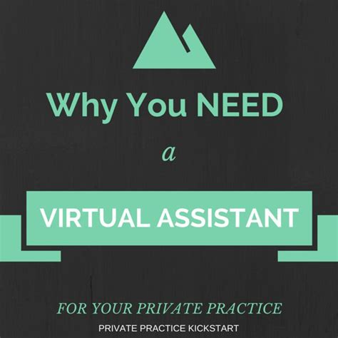 How To Hire An Assistant Manager 37 Best Assistant Images On Business
