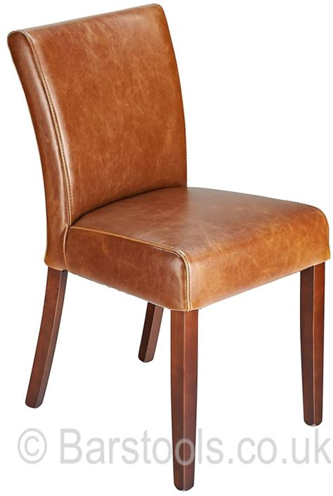 Tan Leather Dining Chairs Uk Images Leather Dining Chairs Uk