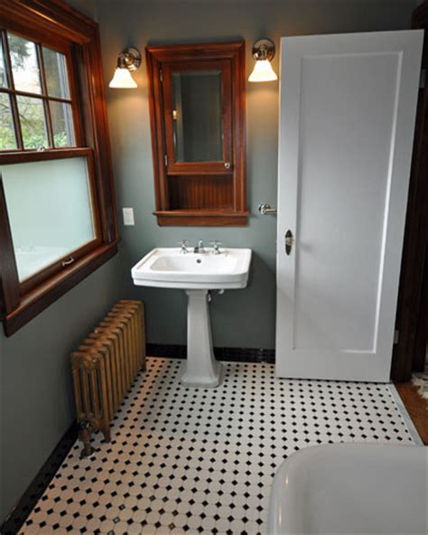 master bathroom remodel ventana construction seattle