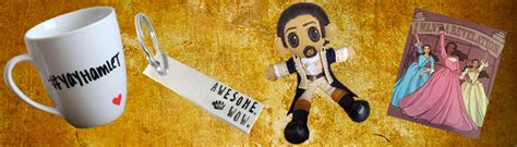 gifts for hamilton fans 16 must have gifts for hamilton fans gift ideas for writers